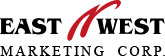 East West Marketing Corp